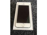 iPhone 6 16gb Unlocked GOLD **VERY GOOD CONDITION **apple warranty**