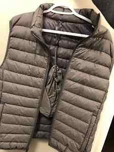 Wetskins 3-in-one Coat, 32 Degrees vest Stratford Kitchener Area image 7