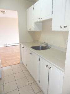 14 LEACREST COURT KITCHENER TWO BEDROOM FOR JAN/1 Kitchener / Waterloo Kitchener Area image 3