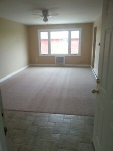 Petrolia - 2 Bedroom Apartment Available May 1st!