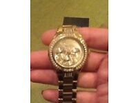 Ladies GUESS watch offers around £50