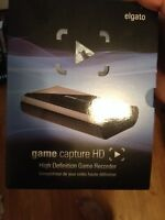 selling my elgato game capture cheap!!!!