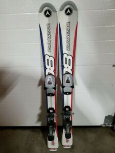 Dynastar Children's Skis