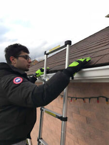 Certified Home Inspector: Inspections Starting From $199