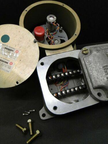 Micron Position Transducer 36-212-906-5115