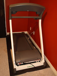 Treadmill for spare parts Kitchener / Waterloo Kitchener Area image 4