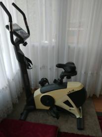 Reebok B5.1E Cycling Machine
