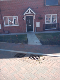 flat swap 1 bed gff in coventry. swap anywhere not birmingham.