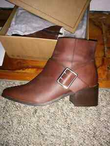 Brand new ASOS Rally boots (size 7 1/5)