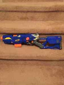Various Nerf Guns and Accessories Cambridge Kitchener Area image 3