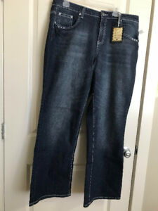 BRAND NEW Size 20 Jeans $7