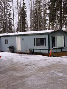 Mobile Home To Move Kijiji Free Classifieds In Alberta