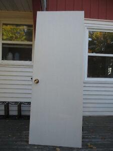 Interior Doors - SALE