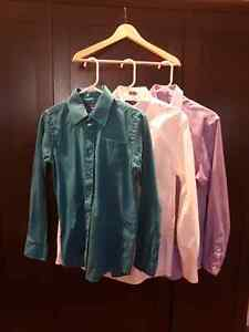 Boys Youth Clothing L - XL (Excellent Condition)
