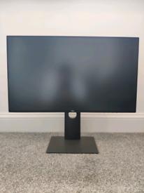 """Dell 24"""" Monitor Screen"""