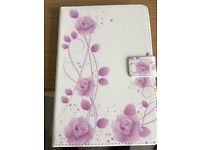 iPad mini 4 case/cover