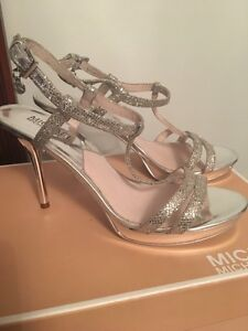 Michael Kors Shoes