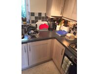 Fitted kitchen for sale Price negotiable buyer to remove and collect