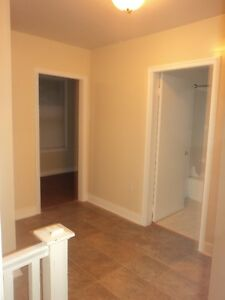 2Br flat-aug/sept-Close to NSCC waterfront-Parking-DECK