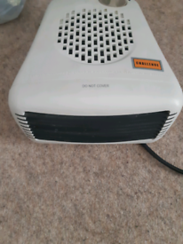 Indoor electric heater | in Porthcawl