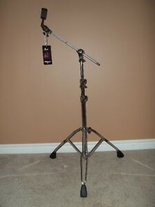 NEW Pearl Cymbal Stand