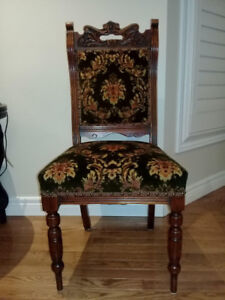 farmingdale living ny sets for sale long antique furniture room and island reproduction recreations rooms