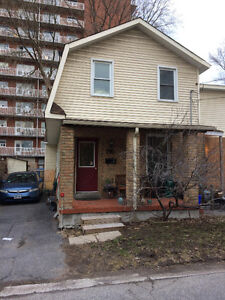 2 Bedroom House in Westboro