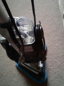 Hoover Steam Mop - only used once