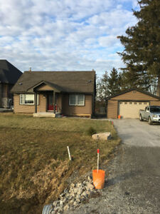 Full Home, Mount Hope/Glanbrook,West Mountain/Ancaster, For Rent