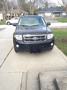 2011 Ford Escape For Sale