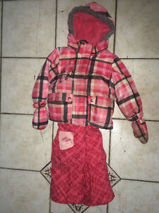 Many jackets for autumn, spring and winter suits 24 mths Gatineau Ottawa / Gatineau Area image 6