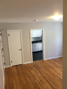 Jan 1 - Updated 1 bedroom units close to SMU, DAL and IWK
