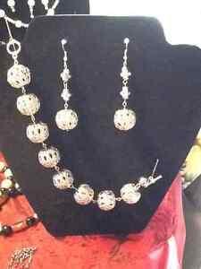Hand made jewellery Windsor Region Ontario image 3