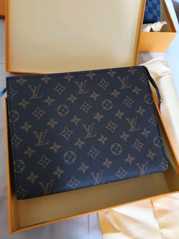Louis-Vuitton men's bag 3 | in Moston, Manchester | Gumtree