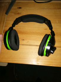 Xbox one elite controller | Xbox One For Sale - Gumtree