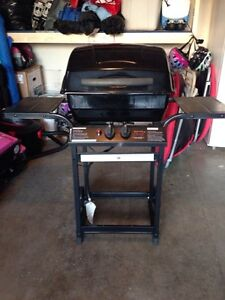 Barbecue for sale