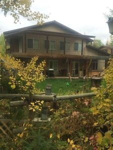 House For Sale at Turtle Lake Kopps Kove