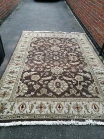 Egyptian Rug/carpet