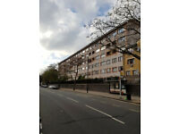 1 bedroom in Fulmer House, 11 Mallory Street, London, NW8(Ref: 4360)