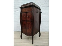 Fulltone Cabinet Gramophone (DELIVERY AVAILABLE)
