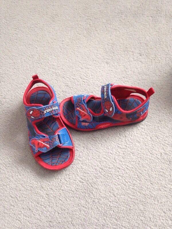 Kids Tap Shoes Gum Tree