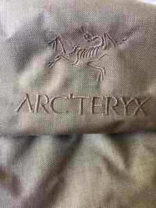 BNWT Arc'teryx LEAF Khyber 50 Backpack Peterborough Peterborough Area image 3