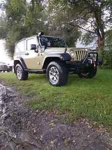 2013 jeep wrangler 2 door