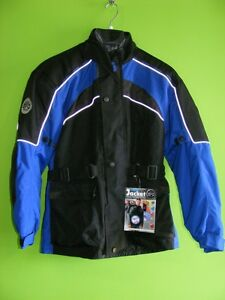 CRAZY PRICE - OXFORD - BONE DRY Jackets - $60.00 NEW at RE-GEAR Kingston Kingston Area image 4