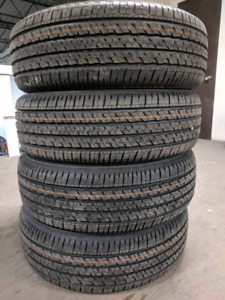 From Costco | Great Deals on New & Used Car Tires, Rims and Parts