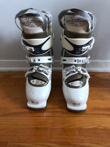 Ski Boots by Dalbello - SIZE 5 1/2