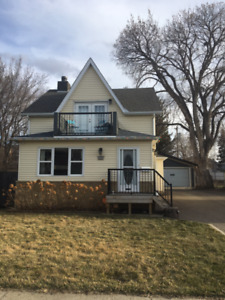 Open House this Saturday, April 20 between 12:00-2:00 pm