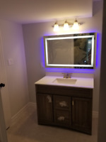 Professional home renovation services at great pricing