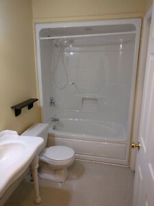 3 bed, 2.5 bath, 1500 all included. St. John's Newfoundland image 5
