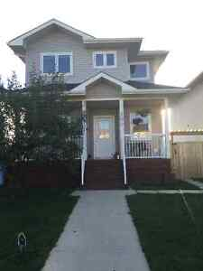 Beautiful Home for Rent- Furnished/Everything Included